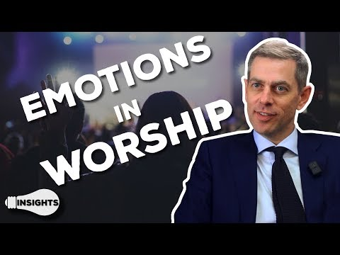 The Objectivity of Catholic Worship - RJ Snell