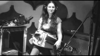 "Eluveitie - Recording the ""Thousandfold"""