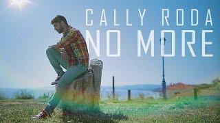 Cally Roda - No more