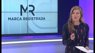 """Mónica Rincón y viviendas sociales: """"Qué buena noticia es que se empiecen a botar prejuicios"""""""