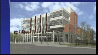 ICMA VIDEO Newport News, Virginia.mov