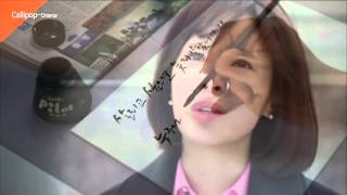 [Callipop - Drama] Hwang Jeong-um&Ji Sung - Kill Me Heal Me Ep7, 요섭,리진 - 킬미힐미