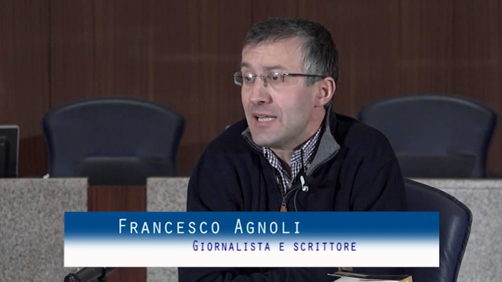 Risultati immagini per FRANCESCO AGNOLI