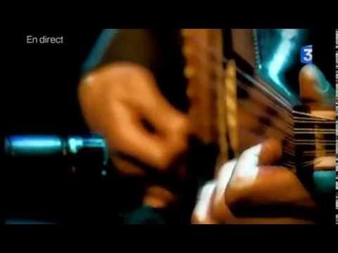 """Le Trio Jourban en live avec """"Laytana"""" sur France 3 © Culturebox"""