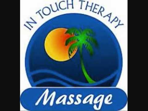 In Touch Therapy Massage 2938 Limited Lane NW Suite D Olympia 98502 Call 360-866-8940
