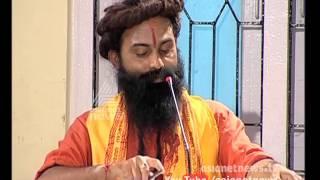 BJP Beef Ban Nerkkuner 25/10/15 Full Episode