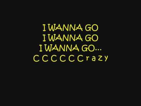 LP – Girls Go Wild Lyrics   Lyricsys.com