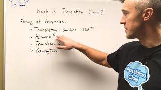 видео translate with ackuna