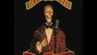 Richard Cheese -  Let