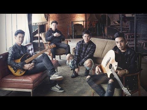 ปรารถนาสิ่งใดฤๅ - COCKTAIL「Official MV」