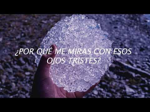 SOYOU - I Miss You [Globin] (Sub Español)