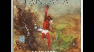 """Pageant"" from Fantasia by Richard Harvey"