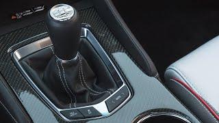 BMW M, 벤츠 AMG 긴장시킬 캐딜락 V 블랙윙 시…