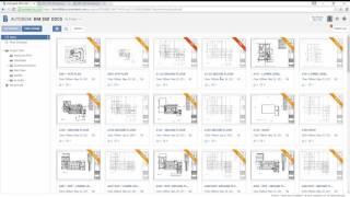 bim 360 docs webinar