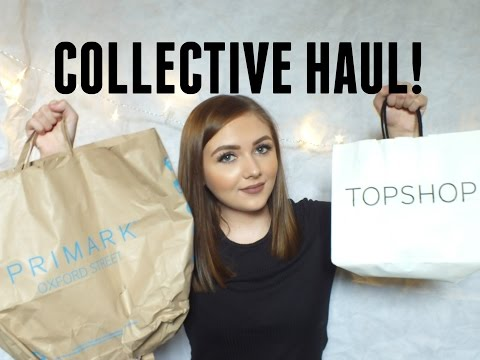 huge-collective-haul-//-primark,-topshop,-river-island,-jo-malone-&-more!- -beau-donnelly