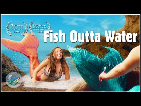 Life as a Mermaid ▷ Season 2  Episode 2