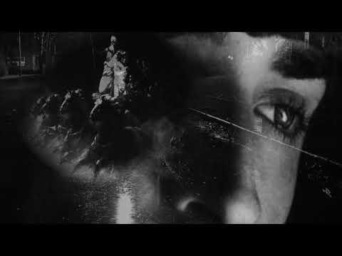 Van Morrison -Sweet Thing(HQ/HD video) + lyrics.