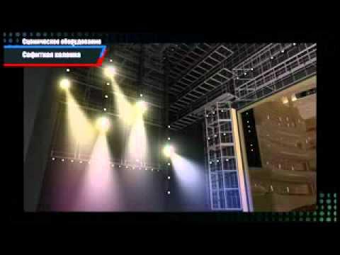Театр оперы и балета во Владивостоке.mp4