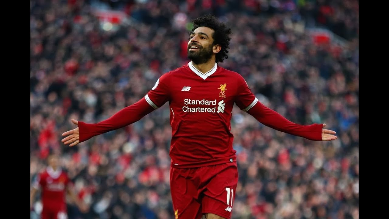 Download Liverpool vs Manchester City 3-0 All Goals & Highlights 05/04/2018 HD by SportsHunkTV