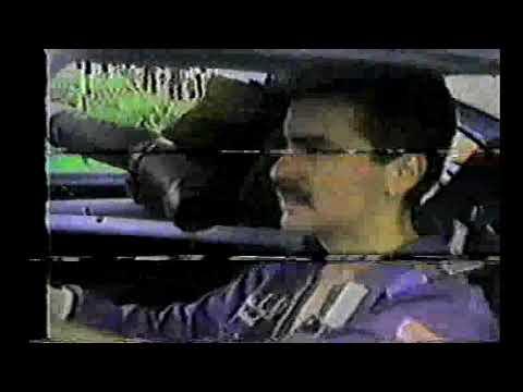 LUIS  RAFAEL  MENDEZ  80-90  1ra PARTE