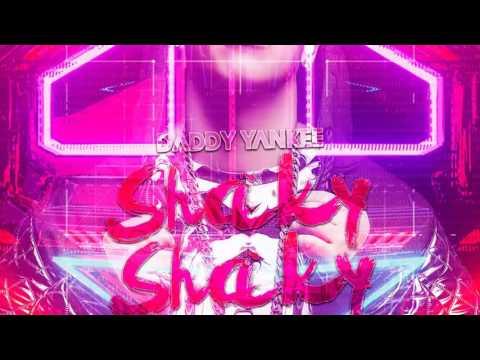 Shaky Shaky (Remixeo 2) - Daddy Yankee Ft Plan B, Ozuna, Alexio, J Alvarez & Yomo   2016
