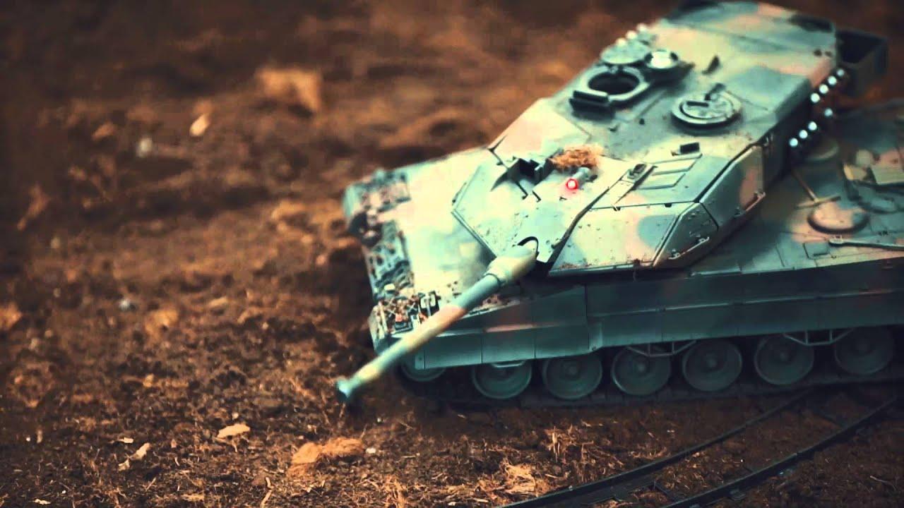 игровые автоматы танки в бой