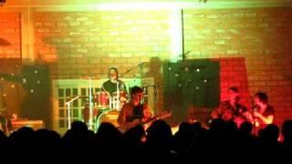 Grebs Stones - Poison Heart - Ramones
