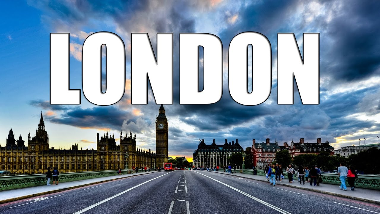 London Amazing Facts And Information About London City