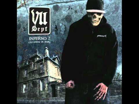 VII - A l'aubede YouTube · Durée:  3 minutes 35 secondes · 78.000+ vues · Ajouté le 16.10.2011 · Ajouté par XRapsodies