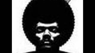 Pete Rock feat. Rah Digga - What They Call Me (Instrumental)