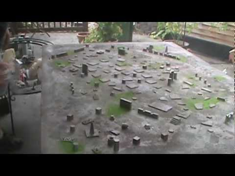 warhammer-40k-terrain-tutorial:-making-a-board