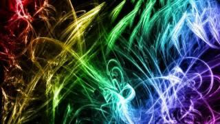 Techno + Trance Dreamers - The Future