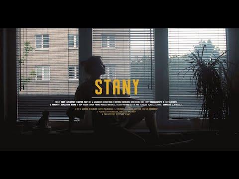 BOVSKA - Stany (official videoclip)
