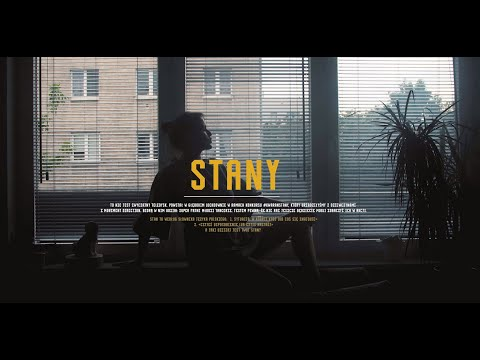 Stany