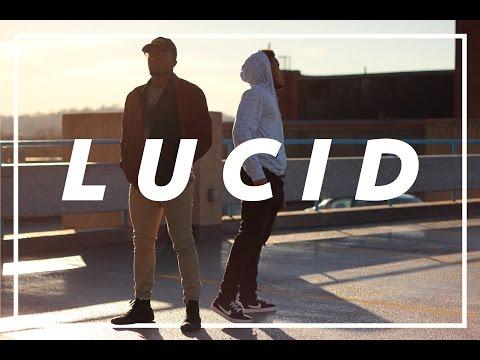 LUCID | BEAASTMode X Leonard Lee |...
