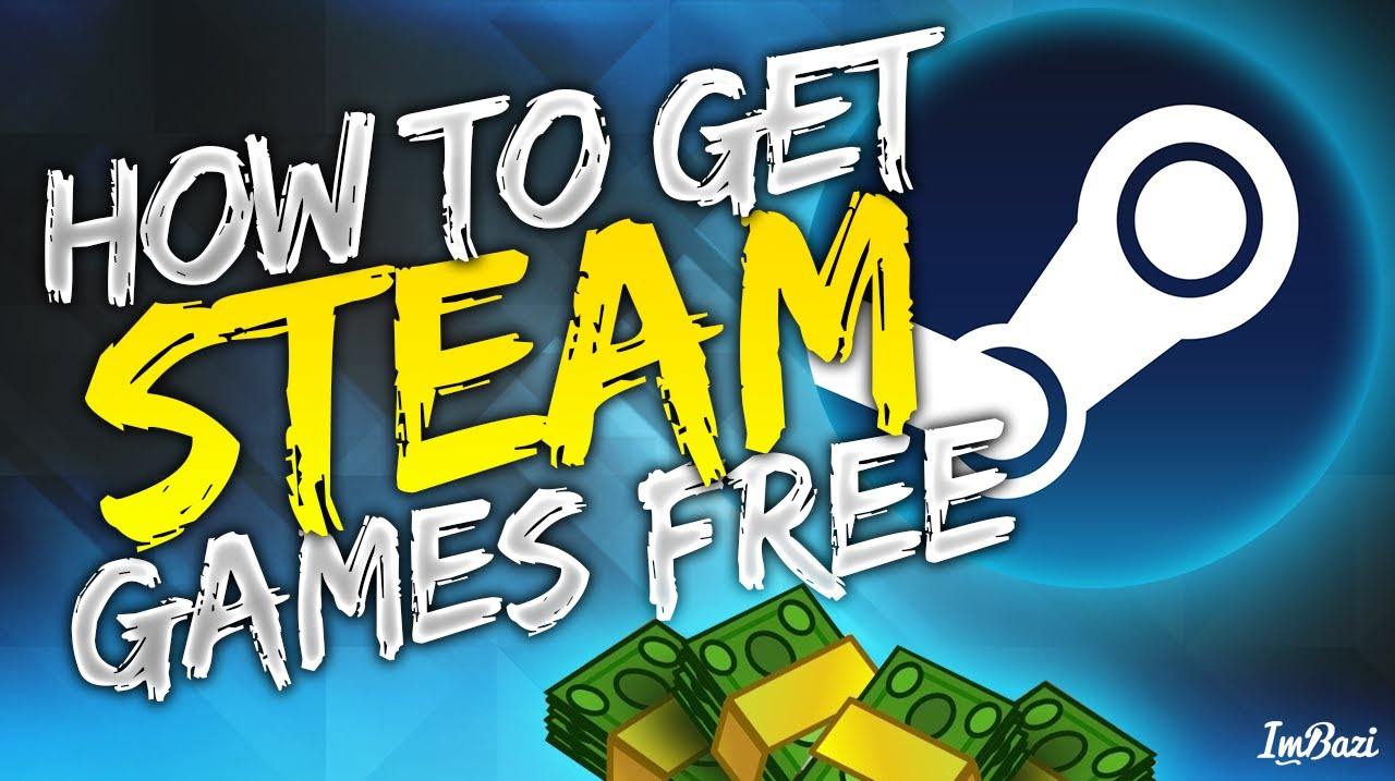 how to get steam to open to game