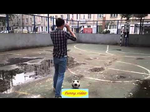 АХ ПОРНО ОНЛАЙН - Специально для любтелей XXX видео!!!