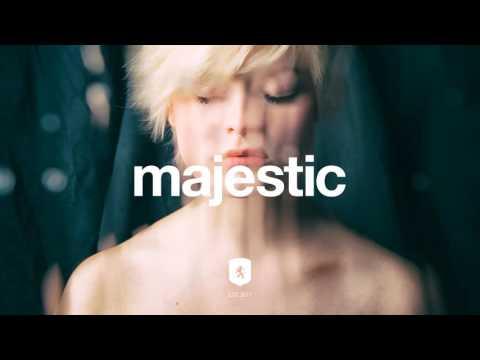 MORTEN - Beautiful Heartbeat (feat. Frida Sundemo) (RAC Mix)
