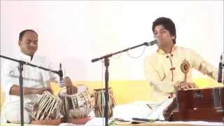 Hoshwalon ko Khabar kya | Live | Ranjeet Rajwada | HD
