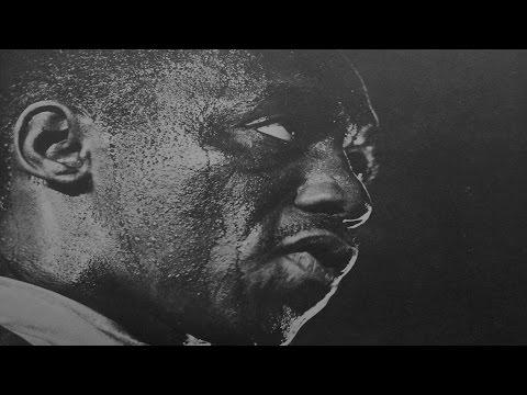 Art Blakey & The Jazz Messengers - 3 Blind Mice (Full Album)