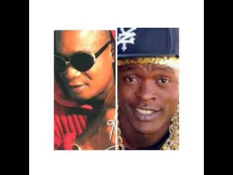 Download Bruno kayenzi -  kwa Yesu kuna raha... Oudio