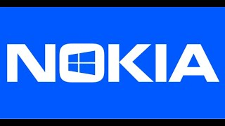 How Nokia can regain its market share in India