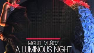 [OSR020] Miguel Muñoz - A Luminous Night (Joe Scimo Remix)