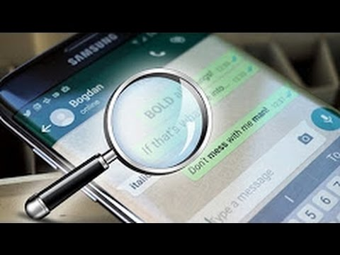 Hackear celular por IMEI ⋆ Hackear Celular