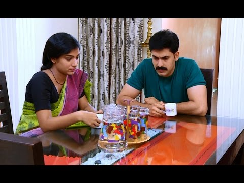 Athmasakhi | Episode 199 - 18 April 2017 | Mazhavil Manorama