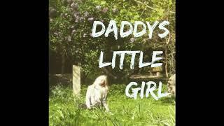 Georgia Farrar-Daddys Little Girl (Audio)
