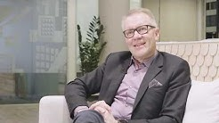 Talking Wood with Hannu Lehto: Efficiency through off-site construction