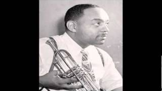 Benny Carter - Swinging The Blues