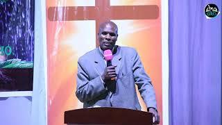 UBUZIMA BWA MARIYAMU W' iKABERA (wa mubyeyi wamaze imyaka 24 atarya atanywa)
