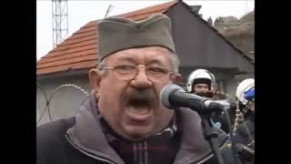 KOSOVO NIJE OTETO , KOSOVO JE SRBIJA !!!